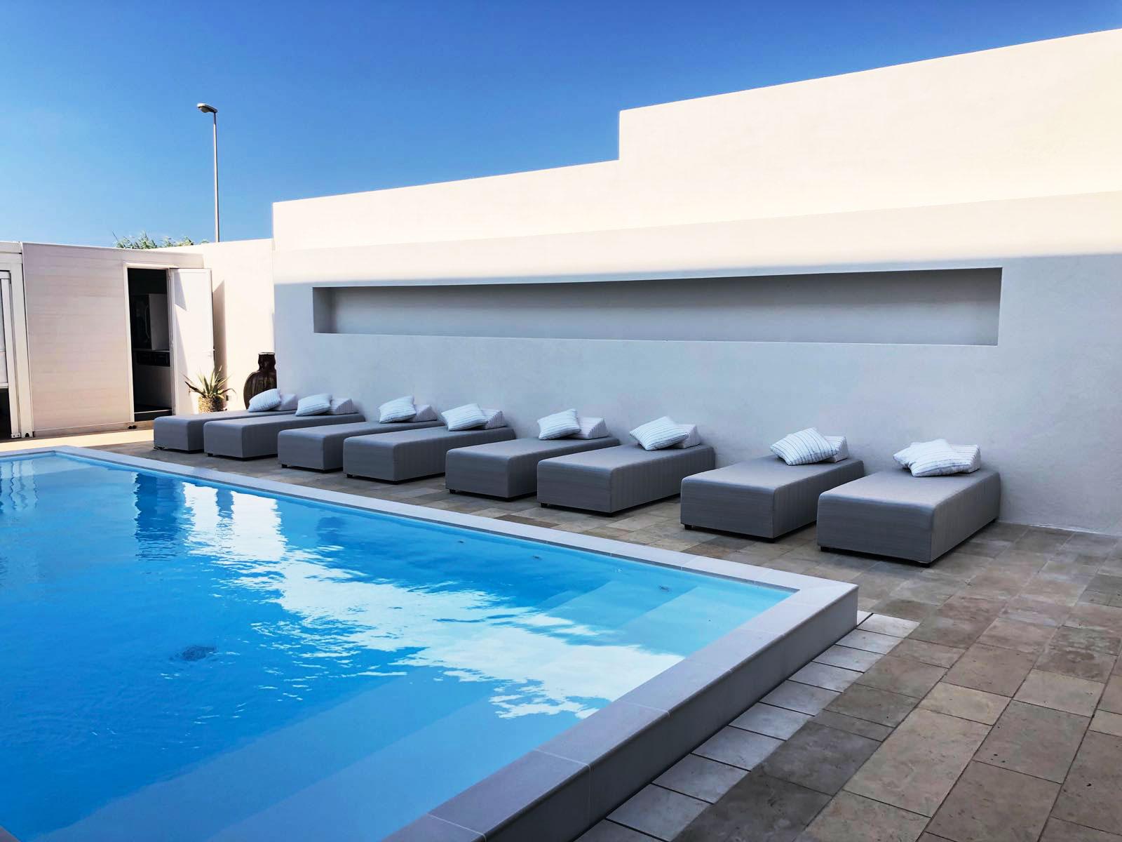 Hotel con piscina interna e area relax la conca hotel - Hotel corvara con piscina interna ...